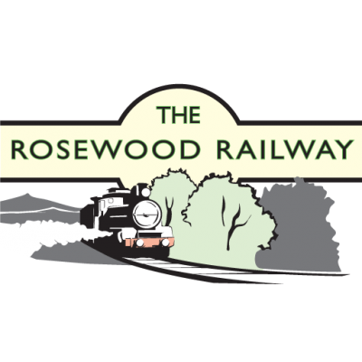 Home - Rosewood Railway