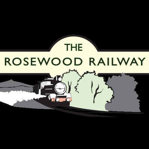 Home - Rosewood Railway